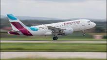 Studie: Preise für Billigflüge leicht gestiegen