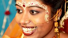 Are they for real? 11 funny Indian matrimonial ads