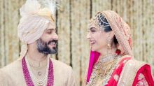 Know The Future Of Sonam Kapoor And Anand Ahuja After Their Wedding