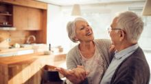 Top 11 Retirement Strategies You Need to Know