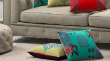 15 Home Decor Deals to Steal this Diwali