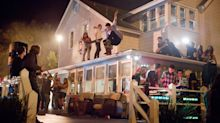 A 14-year-old girl owes $20,000 in damages after a house party — and her parents are on the hook