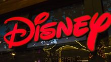 Why Long-Term Investors Should Buy Disney Stock at Every Dip