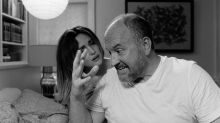 Watch the first trailer for Louis C.K.'s Woody-esque comedy 'I Love You, Daddy' (exclusive)