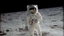 The 50th Anniversary of the Apollo 11 Mission