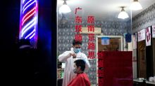 Wuhan Shows the World Its Post-Coronavirus Future