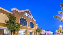 Local retail properties trade hands amid Houston company's shift in portfolio