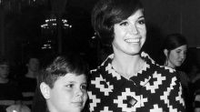 Mary Tyler Moore and the Tragic Loss of Her Only Son