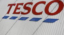 Tesco announces 4,500 job cuts amid 'simplify and reduce' plans