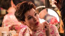 Oscars 2020: Renée Zellweger wins Best Actress for 'Judy'