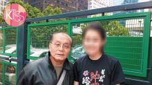 【#metoo】 77歲退休教練性侵女學員罪不成 官相信事主非為報復