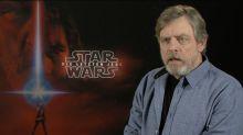 """""""Star Wars""""-Fans fordern Disney auf: Verbannt """"Die letzten Jedi"""" aus dem Kanon"""
