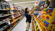 Analysts optimistic about back-to-school shopping season