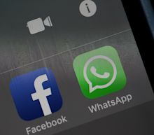 Daily Crunch: WhatsApp responds to privacy backlash