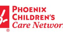 Phoenix Children's Care Network and UnitedHealthcare Launch Initiative to Improve Quality and Keep People Healthy