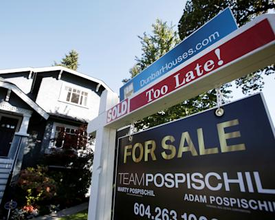 10 steps to take if you want to buy a home in 2020