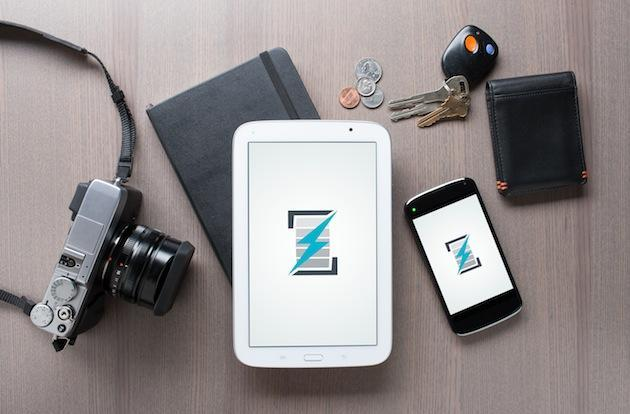 Alliance for Wireless Power introduces Rezence as its consumer-friendly brand