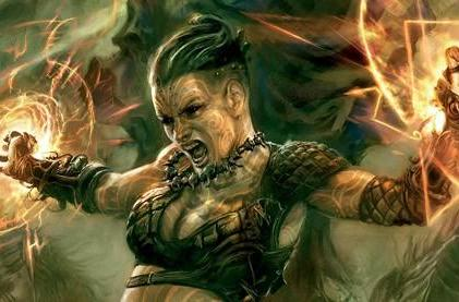 Hellgate beta videos show off character creation, gameplay