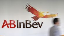 AB InBev to sell its Australian business to Asahi