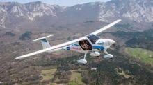 Noruega prueba ya su primer avión eléctrico que podrá ser utilizado comercialmente