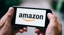 Who Joins Amazon, Lululemon, Ulta On List Of Fastest-Growing Large-Cap Stocks?