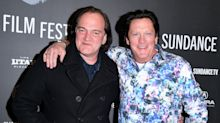 Michael Madsen has no regrets over turning down 'Pulp Fiction'