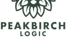 PeakBirch Logic Adds CBD Items to Product Listing