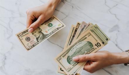 2021投資的2個TIP:買進優質資產並善用它!