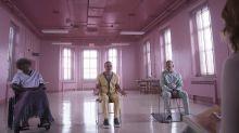 Personagens de 'Corpo Fechado' e 'Fragmentado' estão juntos no primeiro trailer de 'Vidro'