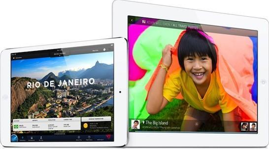 iPad tops J.D. Power's customer satisfaction survey for second year in a row