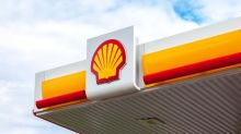 Shell Ships 1st LNG From Prelude, To Sell Martinez Refinery