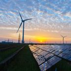 10 Best Wind Energy and Renewables Stocks to Buy in 2021