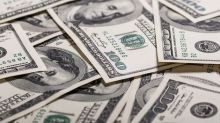 USD/JPY Weekly Price Forecast – US dollar continues to struggle to break out