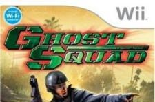 Ghost Squad gets a new bundle-friendly price