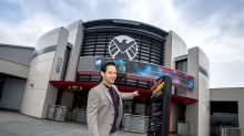 Everything we know about Hong Kong Disneyland's Marvel-ous new attraction, 'Ant-Man and The Wasp: Nano Battle!'