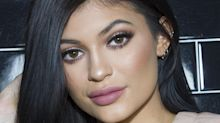 Kylie Cosmetics goes bricks-and-mortar at Ulta