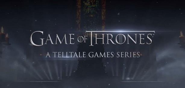 Destiny writer joins Telltale Games, seeks the iron throne
