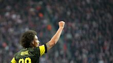 Bundesliga-Rückschau: So einfach ist Dortmund nicht zu jagen