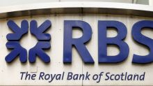 'Significant majority' of RBS staff home-workers to remain in place until September - memo