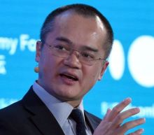 Meituan: China tech giant's shares slide over ancient poem