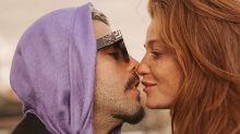 Pedro Scooby sobre novo namoro: 'É pra frente que se anda'