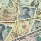 USD/JPY Price Forecast – US Dollar Drifts Lower Against Japanese Yen
