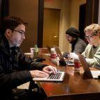 Analysis: Net neutrality repeal gives U.S. Democrats fresh way to reach millennials
