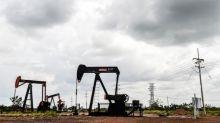 Le pétrole profite de l'accord préliminaire entre Pékin et Washington