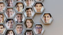 Coronavirus: How diversity and inclusion during COVID-19 has flipped a key element of advertising