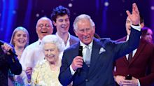 The Queen to throw birthday party at Buckingham Palace for Prince Charles
