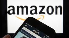 Amazon: Was Kunden gut finden, kann bei der Stiftung Warentest durchfallen