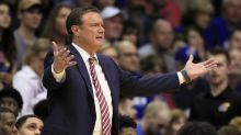 Poll: With no NCAA tournament, should Kansas be crowned national champion?