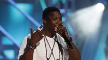 Rappers Gucci Mane, Foogiano sued after shootings at SC nightclub left two dead