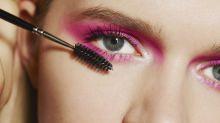 Soldes : Les produits de beauté n'ont jamais été aussi bien soldés que cette année !